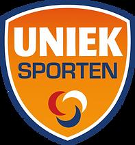 logo_UNIEKSPORTEN_rbg_800_859.png