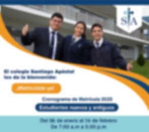 flyer_para_web_admisión_2020.jpg