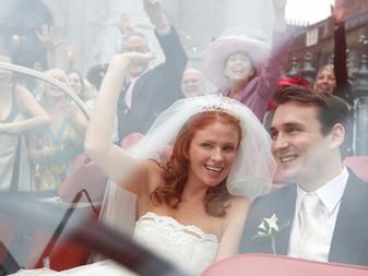 6 Ways to Be a Wonderful Wife