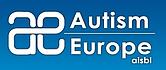 Autism Europe logo