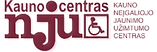 Kaunas Disabled Youth Day Centre logo