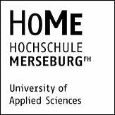 University of Merseburg