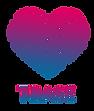 TRASE logo