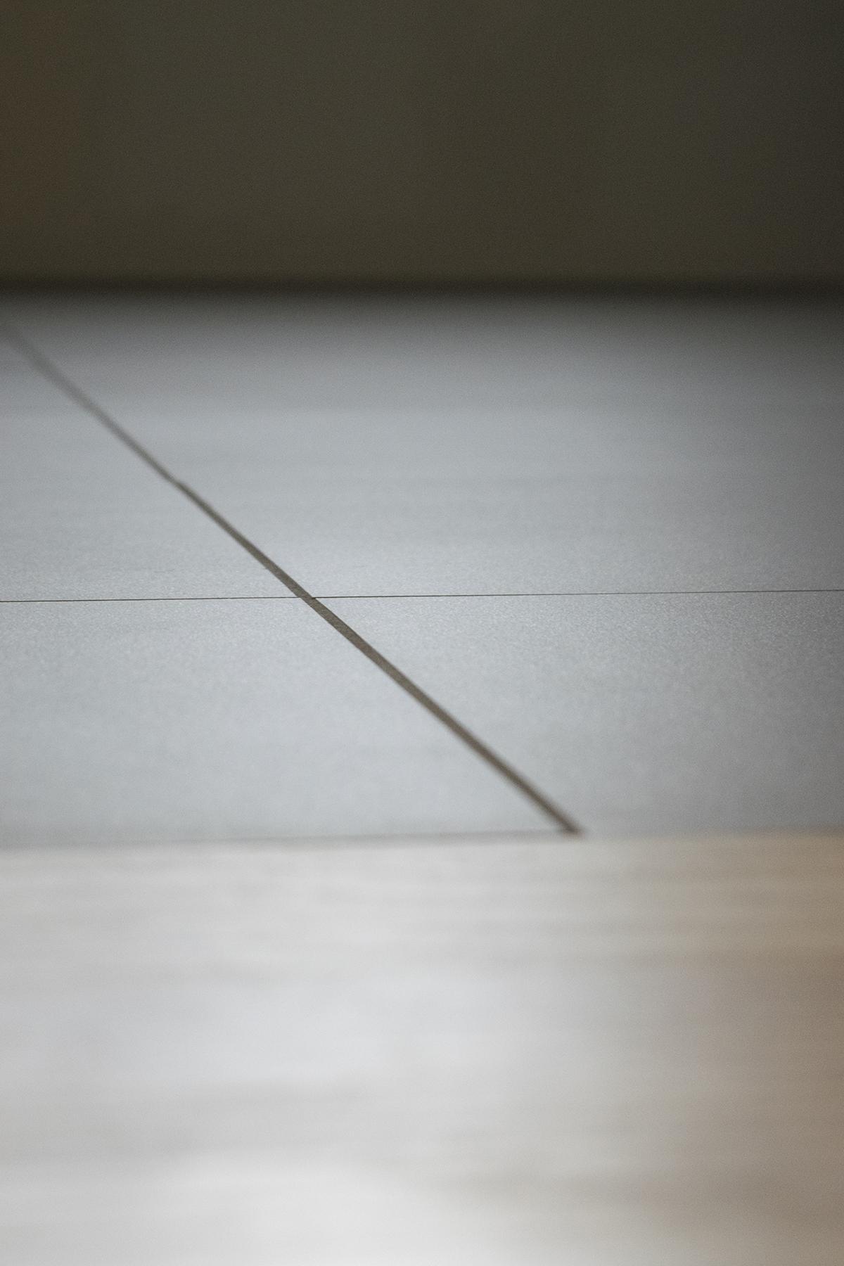 Floor01.1
