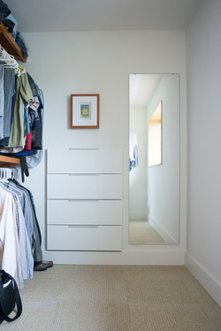 Closet01.1