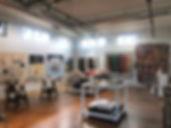 studio interior August.jpg