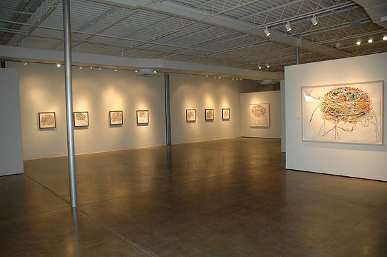 20_View of City Arts Exhibit.jpg
