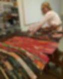 sewing my work.jpg