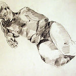 11_life drawing.jpg