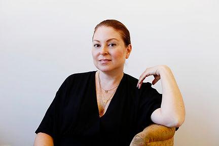 Joanna-Vargas-2.jpg