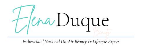 Elena Duque Logo -2.png