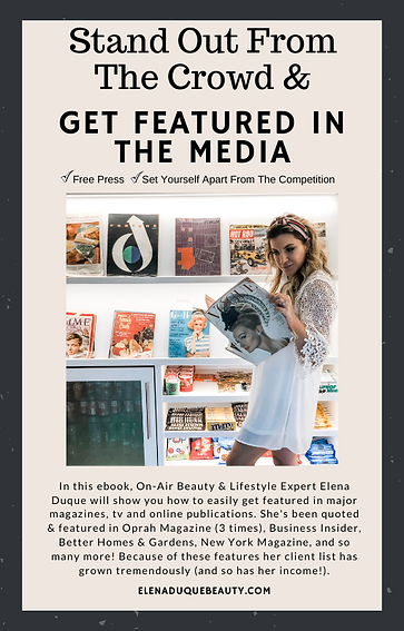 Media Book Cover.png