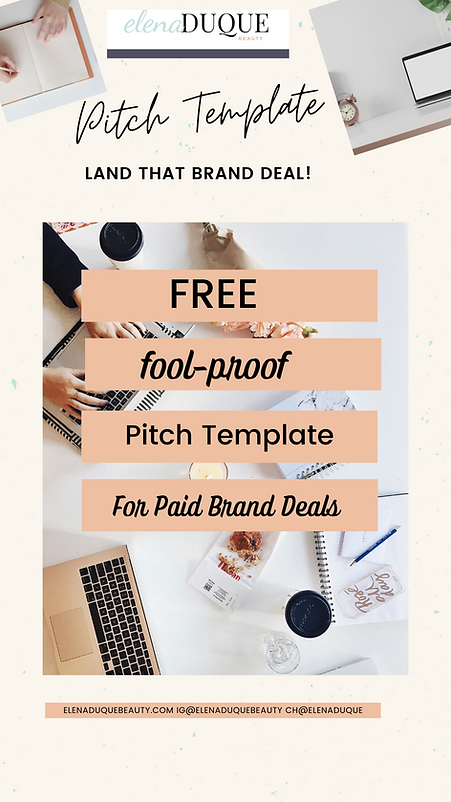 wix pitch template.png