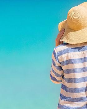 best-sunscreen-for-sensitive-skin-FTR-1.