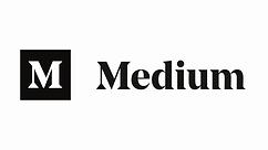 medium logo.webp
