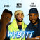 Kevi Knight ft. Big Tambz X Dw24 - WYBTTT (Official Music Video)