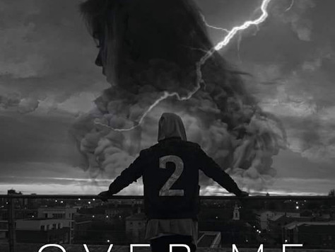"""Ovie ft. Aimée - Over Me (Official Music Video) """"Must Watch"""""""