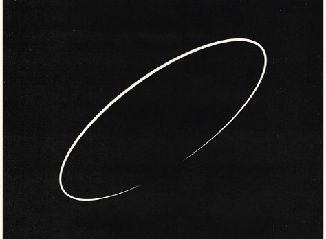Delush drops his debut album 'THE JOURNEY TO ZERO'