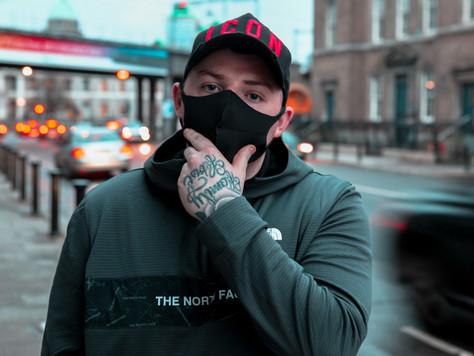 Dubzeno - Fresh Home (Prod.By New Machine) [Official Music Video]