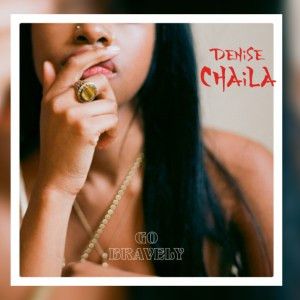 Episode 5 | Chaila's Album - Go bravily | Is Drill music Hiphop?