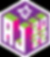 Cube Logo - Colour@3x.png