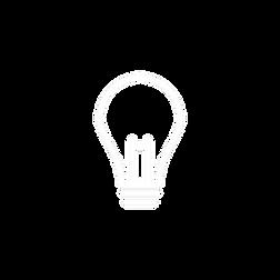 lamp-2935364_1280.png