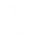 computer-icon-2429310_1920.png