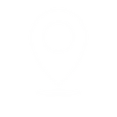 icon-2446689_1280.png