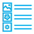 Icons_0000_Logos-Content-icon.png