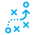Icons_0002_strategy.png