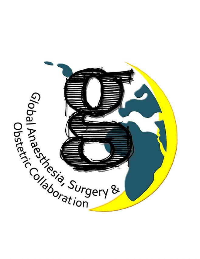 GASOC Logo.jpg