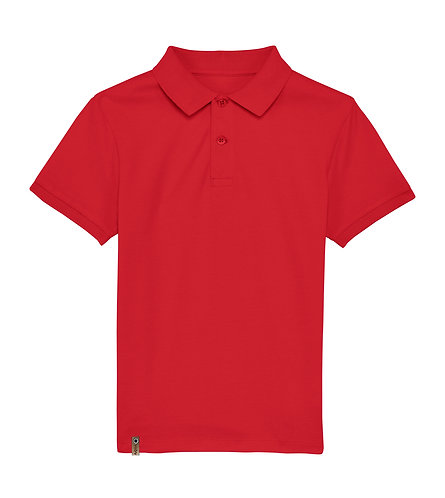 Polo-Shirt Kids - North Style
