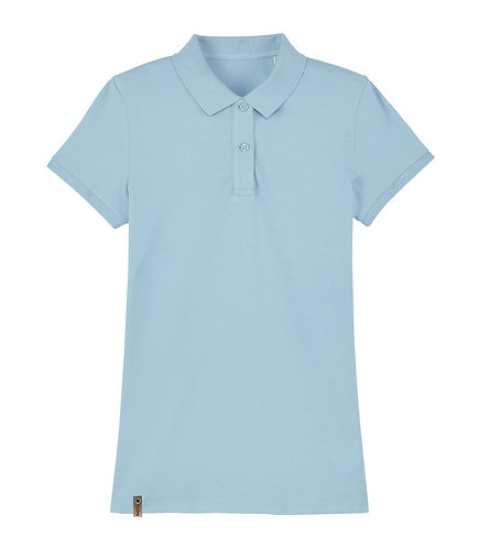 Polo-Shirt - north style