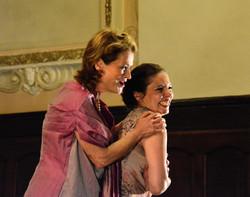 """Concert - """"Histoires de Famille"""""""