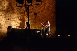 Concert - GARANCE