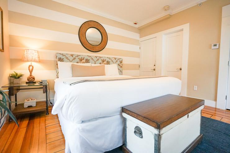 room-one-the-newport-inn-2021--10.jpg