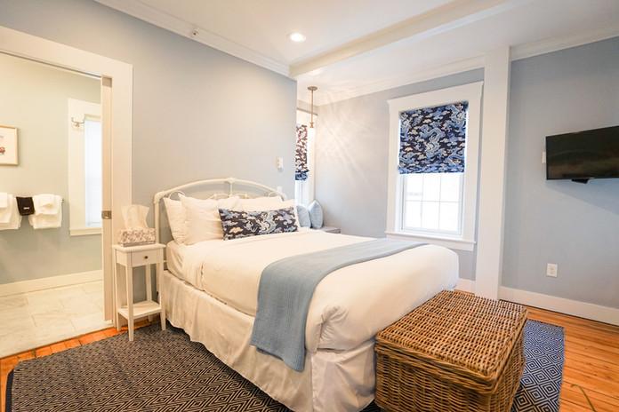room-two-the-newport-inn-2021--11.jpg