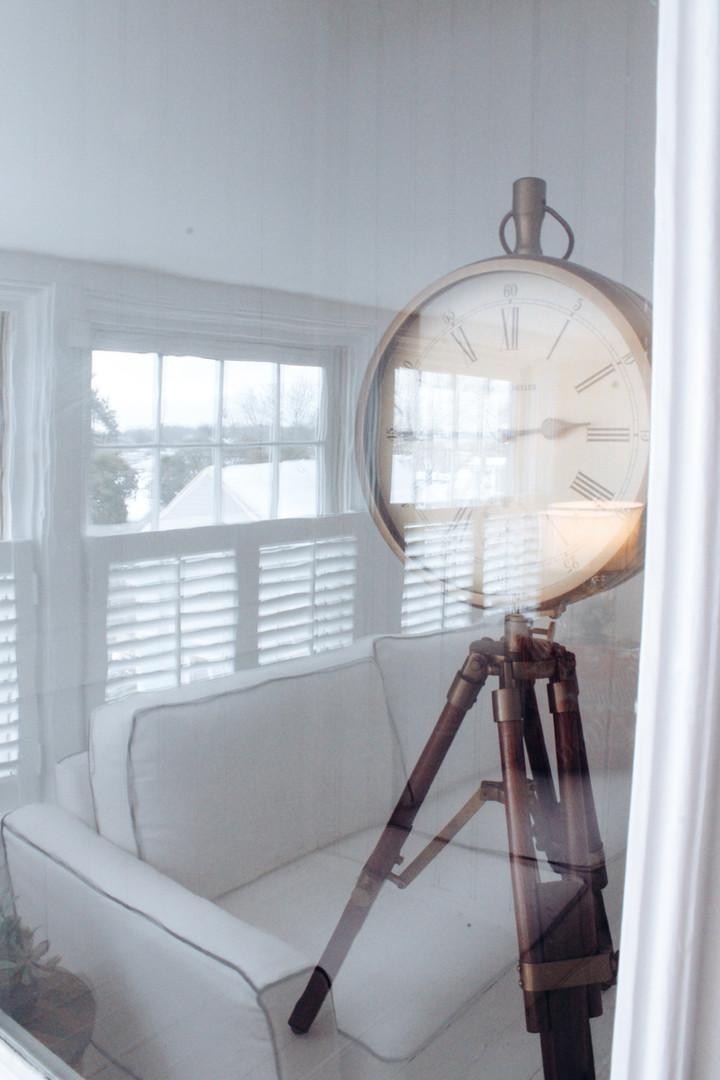 seaview-suite-the-newport-inn-2021--36.j