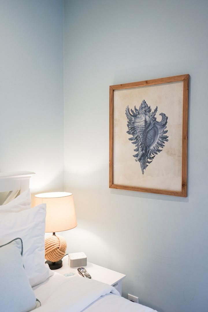 room-five-the-newport-inn-2021--06.jpg