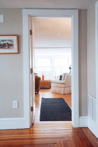 seaview-suite-the-newport-inn-2021--11.j