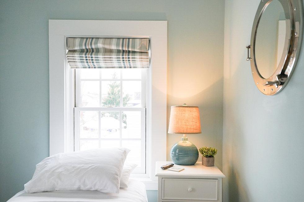 room-five-the-newport-inn-2021--05.jpg