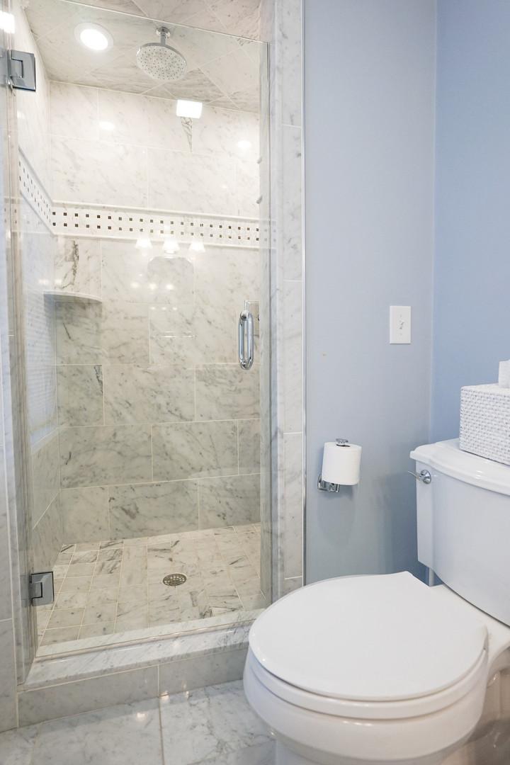 room-two-the-newport-inn-2021--02.jpg