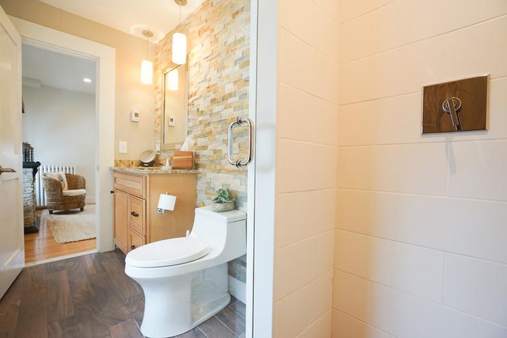 room-three-the-newport-inn-2021--15.jpg