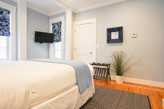 room-two-the-newport-inn-2021--05.jpg