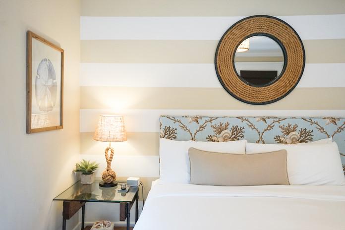 room-one-the-newport-inn-2021--11.jpg