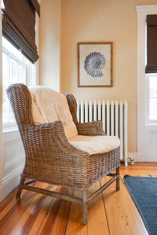room-one-the-newport-inn-2021--06.jpg