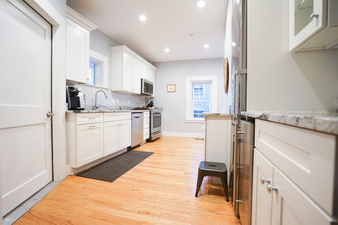 kitchen-the-newport-inn-2021--6.jpg