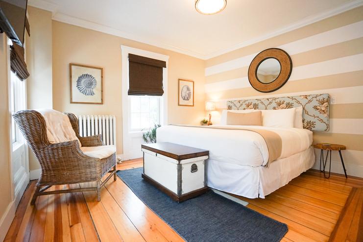 room-one-the-newport-inn-2021--12.jpg