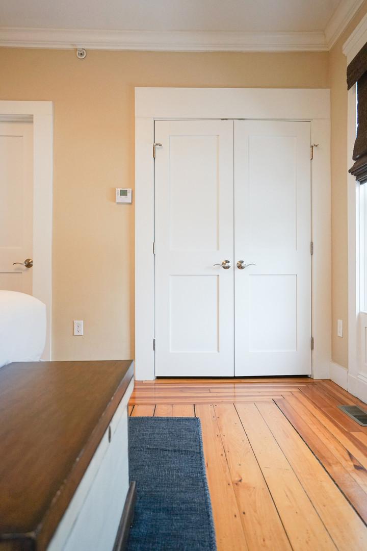 room-one-the-newport-inn-2021--09.jpg
