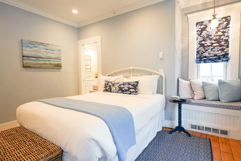 room-two-the-newport-inn-2021--09.jpg